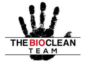 the BIOclean team
